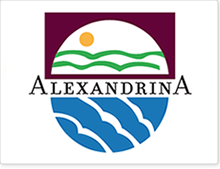 """alexandrina"