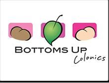 """bottoms"