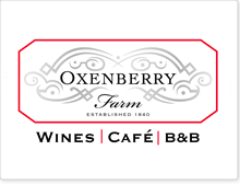 """""""oxenberry"""