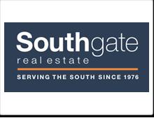 """""""southgate"""