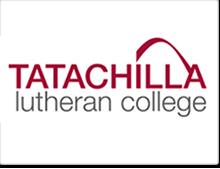 """""""tatachilla"""