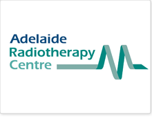 Adelaide Radiotherapy