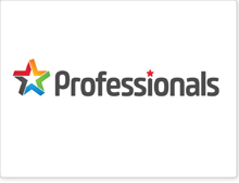 """professionals"
