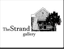 strand gallery