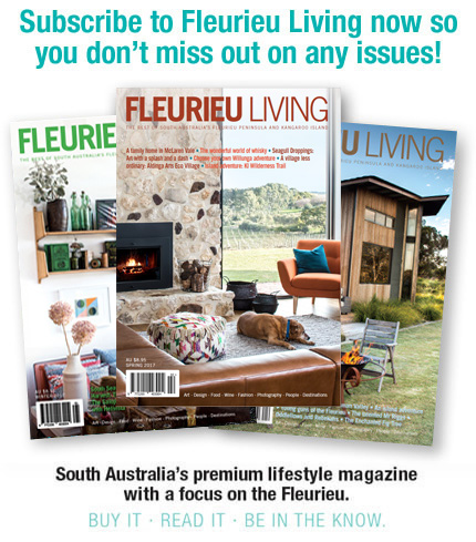 Subscribe to FLM now so you don't miss out on any issues.