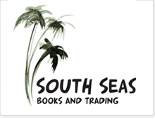 South Seas Books and Trading