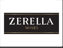 Zerella Wines