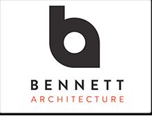 """""""Bennett"""