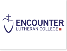 """encounter"