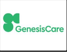 """""""genesis"""