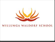 """""""Willunga"""
